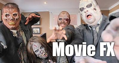 movie_fx
